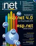 revista mundo .net - 018